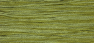 Weeks Dye Works #5 Pearl Cotton - 2196 Scuppernong THUMBNAIL