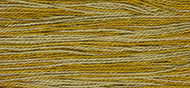 Weeks Dye Works #5 Pearl Cotton - 2221 Gold MAIN