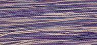 Weeks Dye Works #5 Pearl Cotton - 2301 Lavender THUMBNAIL