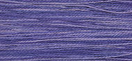 Weeks Dye Works #5 Pearl Cotton - 2333 Peoria Purple THUMBNAIL