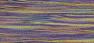 Weeks Dye Works #5 Pearl Cotton - 4123 Celebration THUMBNAIL