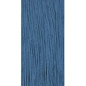 Weeks Dye Works Overdyed Floss 6550 Bluecoat Blue THUMBNAIL