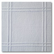 Anne Cloth Banner Cut (1 x 4 squares) THUMBNAIL