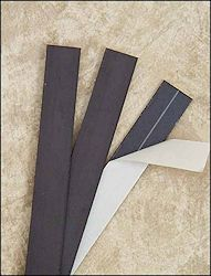 Adhesive Magnet Strips MAIN
