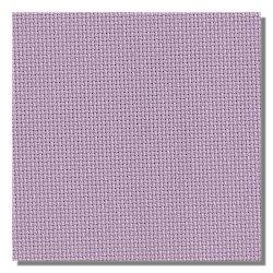 Aida 14ct Provence Lavender Stoney Creek Online Store