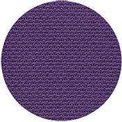 "Aida 14ct Lilac - Fat Quarter (18"" x 25.5"") THUMBNAIL"