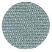 Aida 14ct Misty Blue / Antique Blue