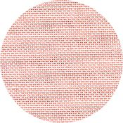 Aida 14ct Touch Of Pink Stoney Creek Online Store