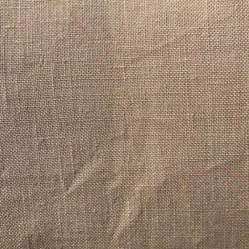 R & R Reproductions 32ct Linen - Alabaster MAIN