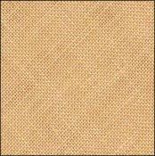 R & R Reproductions 32ct Linen - 8401 Antique Cotton