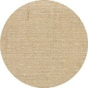 Linen 30ct Antique Lambswool