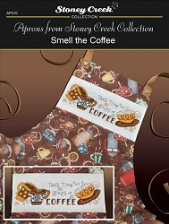 Smell The Coffee Chart MAIN