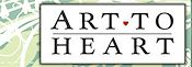 Art To Heart