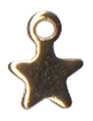 Charm Mini Stars, Set of 2 THUMBNAIL