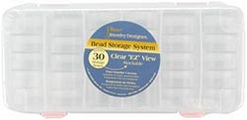 Bead Storage System MAIN
