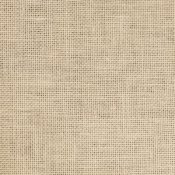 Linen 32ct Beautiful Beige THUMBNAIL