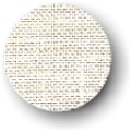 Belfast Linen 32ct Antique White THUMBNAIL