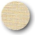 Belfast Linen 32ct Cream THUMBNAIL