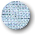Belfast Linen 32ct Ice Blue THUMBNAIL