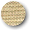 Belfast Linen 32ct Light Sand THUMBNAIL