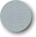 Belfast Linen 32ct Smokey Pearl/Twilight Blue THUMBNAIL