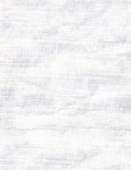 Belfast Linen 32ct Vintage Stormy Clouds MAIN