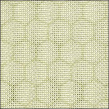Fabric Flair Berkshire Hive Evenweave 28ct MAIN