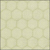 Fabric Flair Berkshire Hive Evenweave 28ct THUMBNAIL