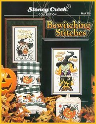 Book 235 Bewitching Stitches_MAIN