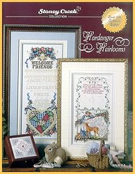 Book 300 Hardanger Heirlooms_MAIN
