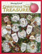 Book 307 Christmas Tree Treasures_THUMBNAIL