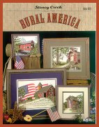 Book 309 Rural America THUMBNAIL