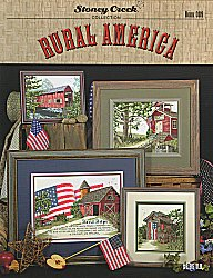 Book 309 Rural America MAIN