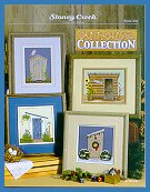 Book 333 Outhouse Collection THUMBNAIL