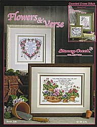 Book 338 Flowers & Verse_MAIN