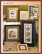 Book 339 Desert Accents THUMBNAIL