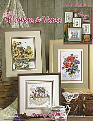 Book 340 More Flowers & Verse_MAIN