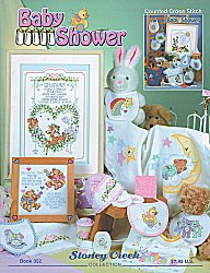 Book 352 Baby Shower MAIN