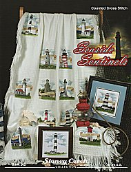 Book 362 Seaside Sentinels