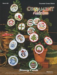 Book 402 Ornament Addiction MAIN
