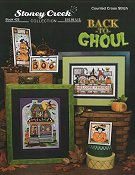 Book 428 Back To Ghoul_THUMBNAIL