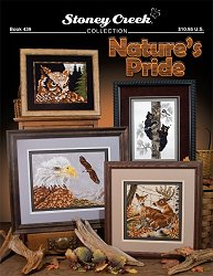 Book 439 Nature's Pride MAIN