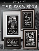 Book 473 Timeless Wisdom THUMBNAIL