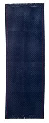 Bookmark - 14ct Navy w/ Red Trim