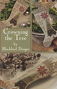 Blackbird Designs - Crowning the Tree THUMBNAIL