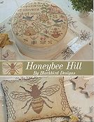 Blackbird Designs - Honeybee Hill