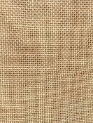 Weeks Dye Works 30ct Linen - 1238 Cappuccino