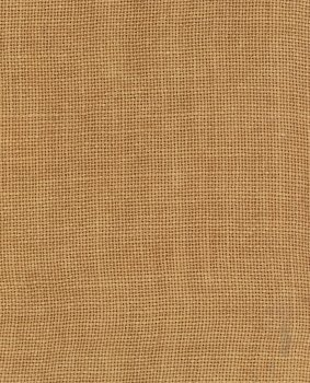 Weeks Dye Works 20ct Linen - 1238 Cappuccino MAIN