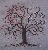 Carolyn Manning Designs - Changing Seasons_THUMBNAIL