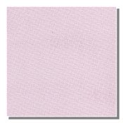 Cashel Linen 28ct Angel Blush